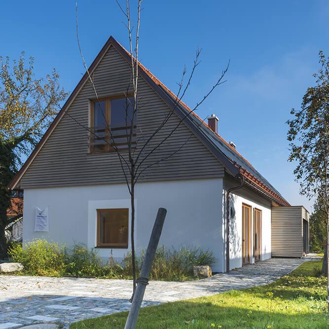 Das Sonner Haus